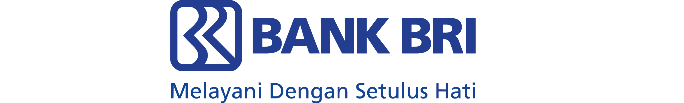 bank-bri-logo