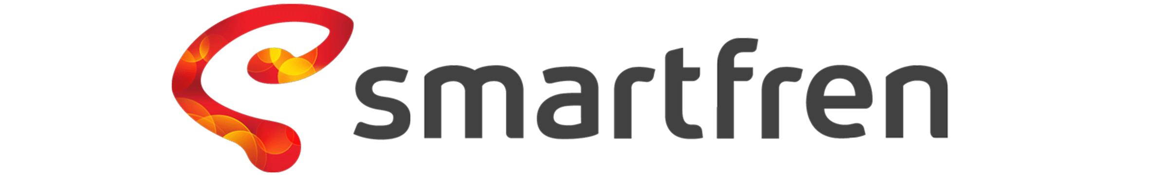 smartfren-logo